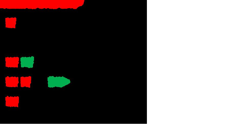 JAROCIN-ŚW. DUCHA/1000-LECIA